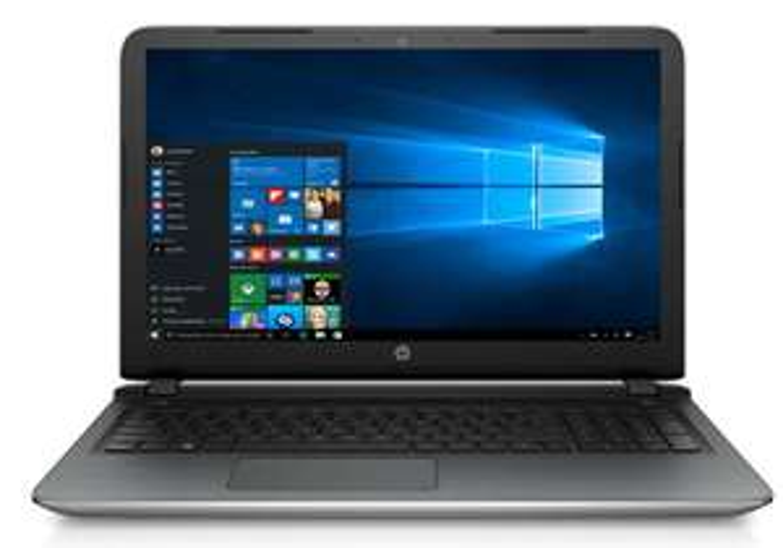 "PC portable 15.6"" HD  - HP pavilion 15-ab234nf (i5-5200U, 6 Go Ram, 256 Go SSD, Windows 10)"
