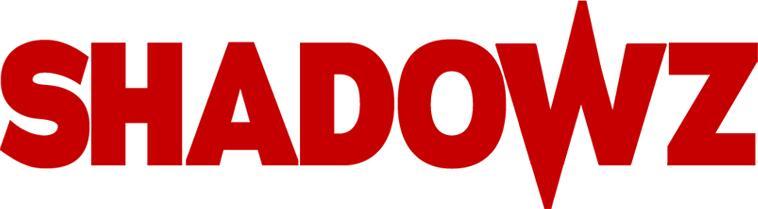 Abonnement annuel SVOD Shadowz (sans engagement) - shadowz.fr