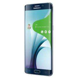 "Smartphone 5,7"" Samsung Galaxy S6 Edge +"
