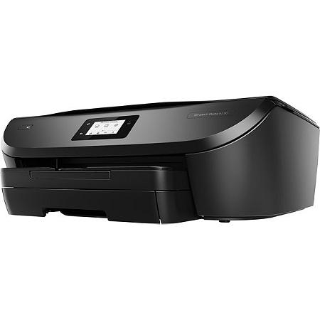 Imprimante multifonction 3 en 1 HP Envy Photo 6230 (Via ODR 40€) + 4 mois d'abonnement à HP Instant Ink