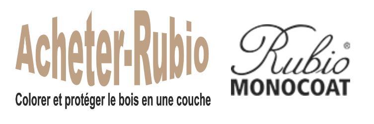 10% de réduction sur les abrasifs SIA (acheter-rubio.fr)