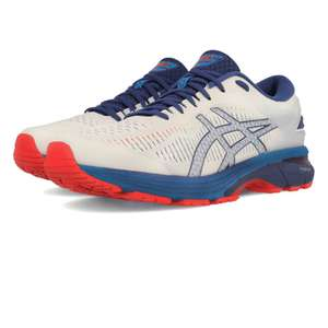 Chaussures Asics Gel Kayano 25 - Taille 41 1/2 et 42 1/2