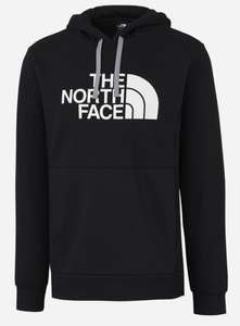 Sweat à Capuche homme Berard The North Face - Tailles au choix