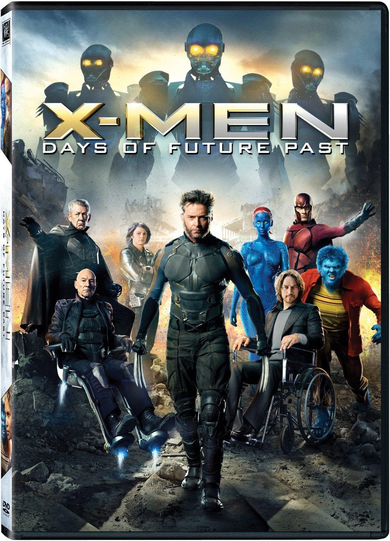 Un film digital (SVOD) acheté  =  le DVD offert