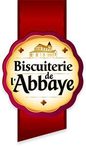 Livraison gratuite dès 25€ d'achat sur tout le site (biscuiterie-abbaye.com)