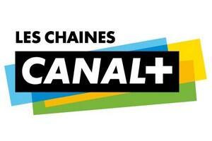 [Abonnés Bouygues / Orange] Bouquet de chaînes Canal+ en clair
