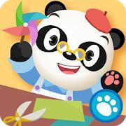 Dr. Panda Cours d'Art gratuit sur Android