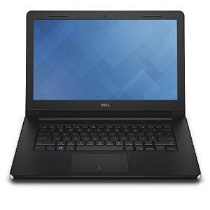 "PC Portable 14"" Dell Inspiron 14-3452 (Intel Celeron N3050, RAM 2 Go, SSD 32 Go)"