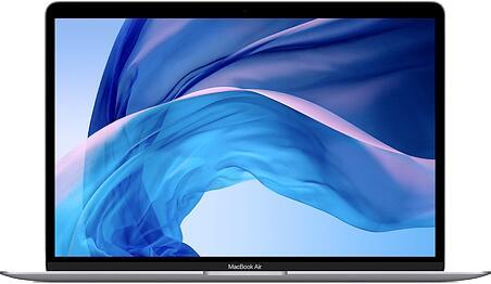 """[Etudiants] 12% de réduction sur une sélection de MacBook - Ex : PC Portable 13.3"""" Apple MacBook Air - i5, 8Go RAM, 512Go SSD (iconcept.fr)"""