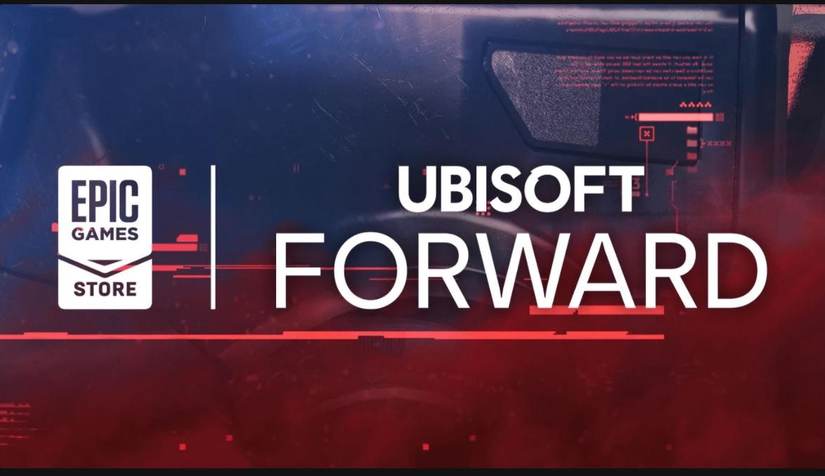 Sélection de jeux et DLCs Ubisoft en promotion sur PC (Dématérialisés) - Ex : Far Cry Primal