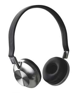 Casque Audio Aëdle VK-1 via l'application iOS