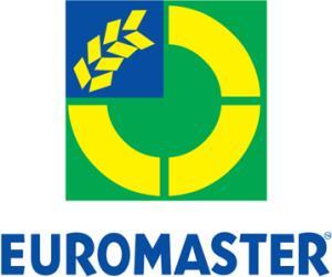 80€ à dépenser sur toutes les prestations d'entretien et de pneumatiques chez Euromaster pour 40€