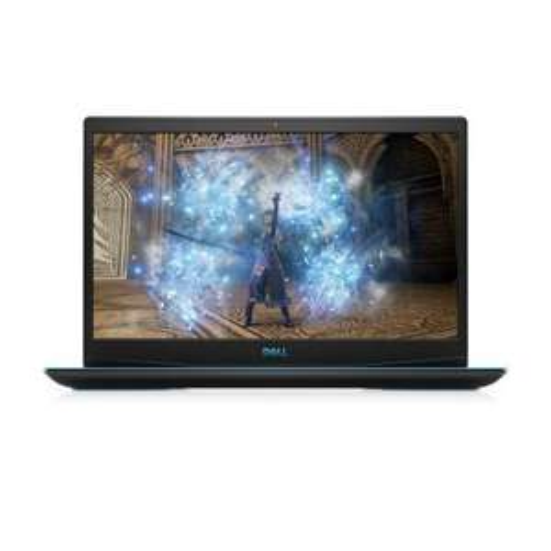 "PC portable 15.6"" full HD Dell G3 15-3500 - i5-10300H, GTX-1650 4Go, 8Go RAM, 256Go SSD, Win. 10 (via ODR 100€, 683.03€ pour les étudiants)"