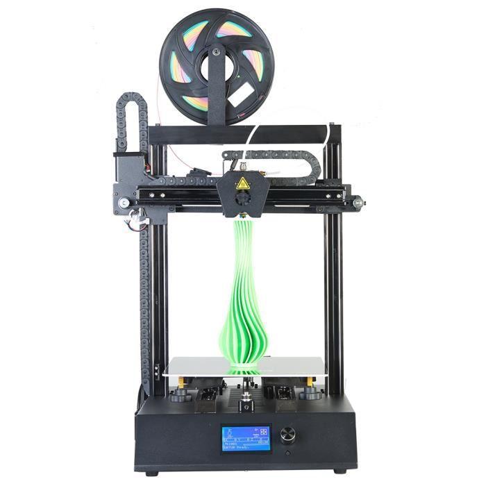 Imprimante 3D Ortur 4 V2 (vendeur tiers)