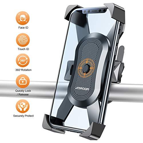 Support smartphone vélo Joyroom (vendeur tiers)