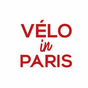 Invitation Gratuite pour le salon Vélo in Paris - Paris (75)