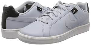 Baskets Nike Court Royale Tab, Homme, diverses tailles