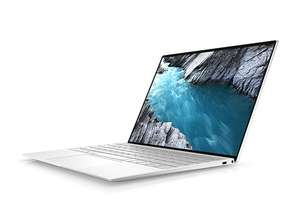 """PC Portable 13.3"""" Dell New XPS 13 9300 - Full HD+, i7-1065G7, RAM 16 Go 3733MHz, SSD NVMe 1 To, Linux (ODR 150€ - 1250.97€ pour Etudiants)"""