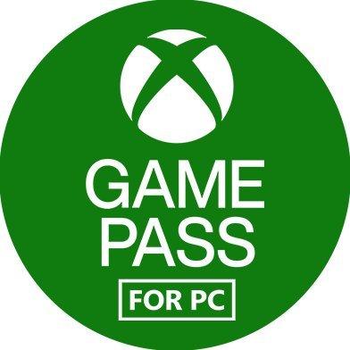 [Abonnés Discord Nitro] 3 mois de Xbox Game Pass PC offerts - support.Discord.com