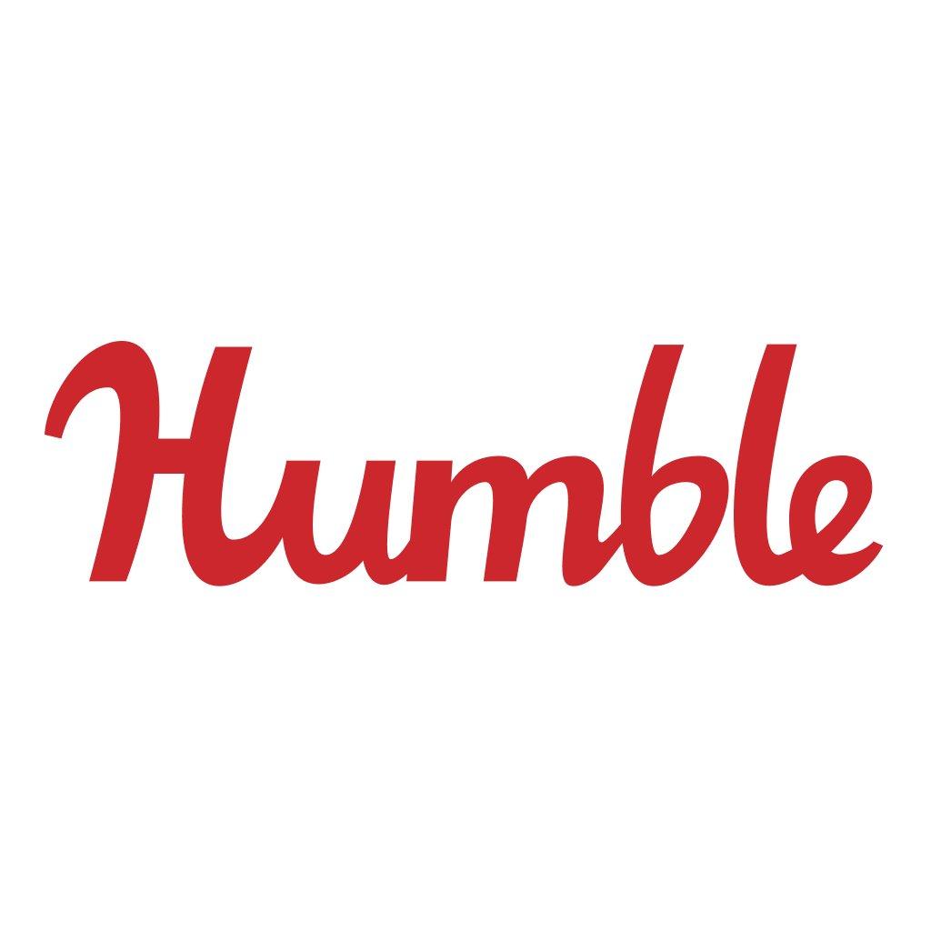 Pack de jeux Humble You Can Pet the Dog Bundle - 4 Jeux sur PC à partir de 0.84€ (Dématérialisé - Steam)