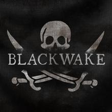 Blackwake sur PC (dématérialisé)