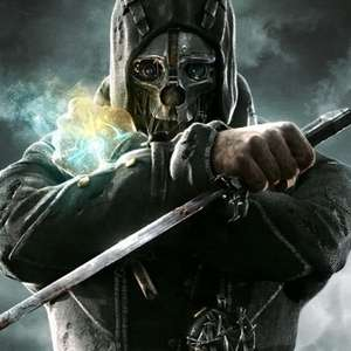 Dishonored sur PC (Dématérialisé - Steam)