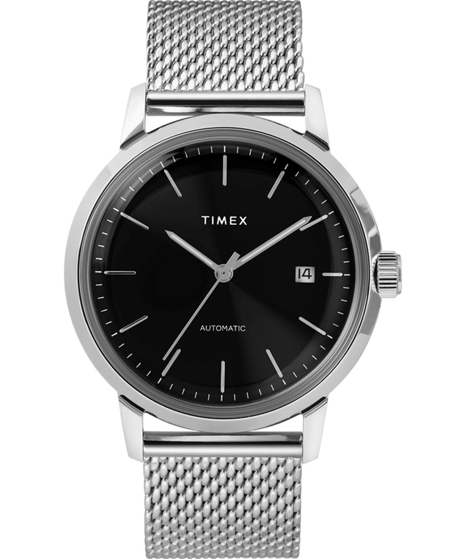 Montre automatique Timex TW2T22900 pour Homme - 40mm