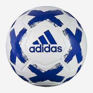 Ballon de football Starlancer Clb adidas
