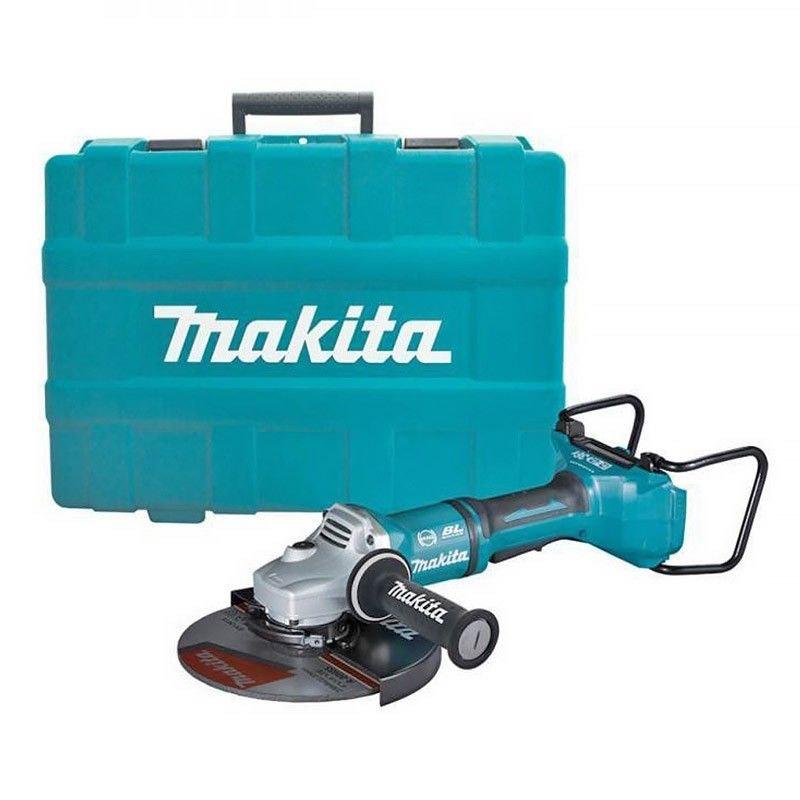 Meuleuse MAKITA DGA900ZK Ø230mm (Machine nue)
