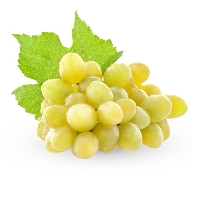 Raisin blanc variété Italia - Catégorie 1, 1Kg
