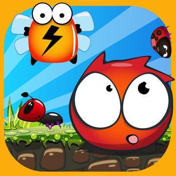 Mighty Spidey gratuit sur iOS (au lieu de 1,99€)