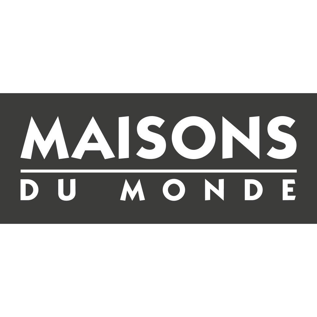 Bons Plans Maisons Du Monde Deals Pour Fevrier 2021 Dealabs Com