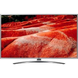 """TV LED 50"""" LG 50UM7600 - 4K UHD, Smart TV, DTS Virtual X"""