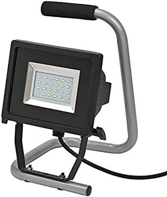 Projecteur portable Brennenstuhl SMD-LED - 2m