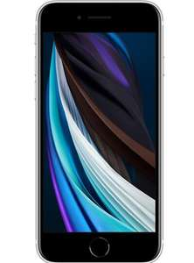 """Smartphone 4.7"""" Apple iPhone SE 2020 - 128 Go (Plusieurs coloris)"""