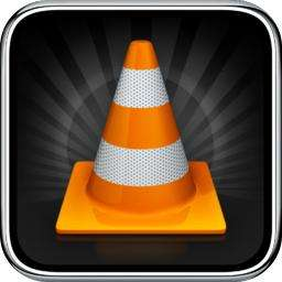 Application VLC Remote gratuite sur iOS  (au lieu de 4,99€)