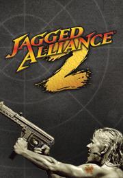Jagged Alliance 2 Gold sur PC (Dématérialisé - Steam)