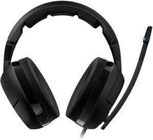 Casque gaming Roccat Kave XTD 5.1 Analog