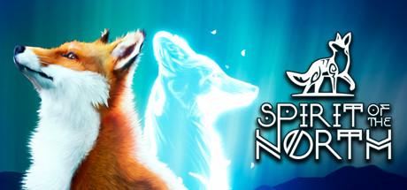 Spirit of the North sur PC (Dématérialisé)