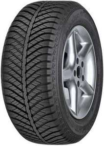 Pneu Goodyear Vector 4 Seasons 225/45R17 94V