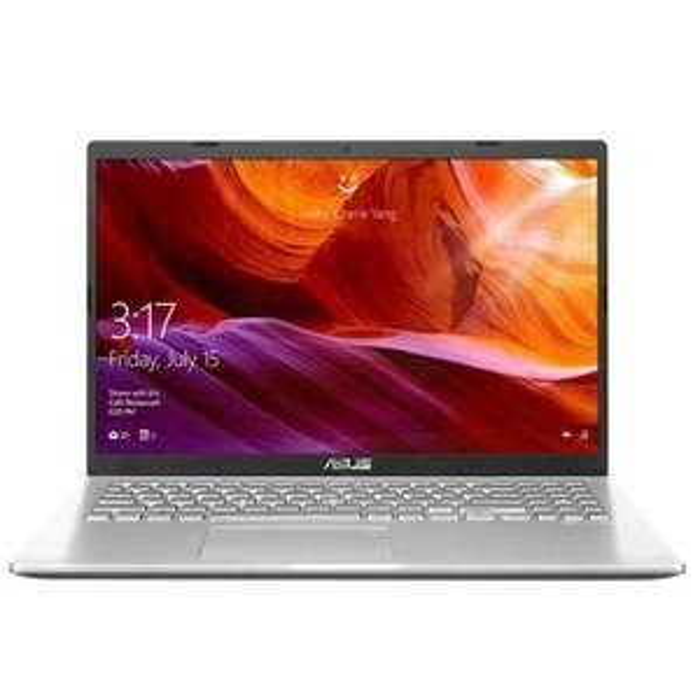 "PC portable 15.6"" full HD Asus S509DA-EJ298T - Ryzen 7 3700U, RX Vega 10, 8 Go de RAM, 1 To + 128 Go en SSD, Windows 10"