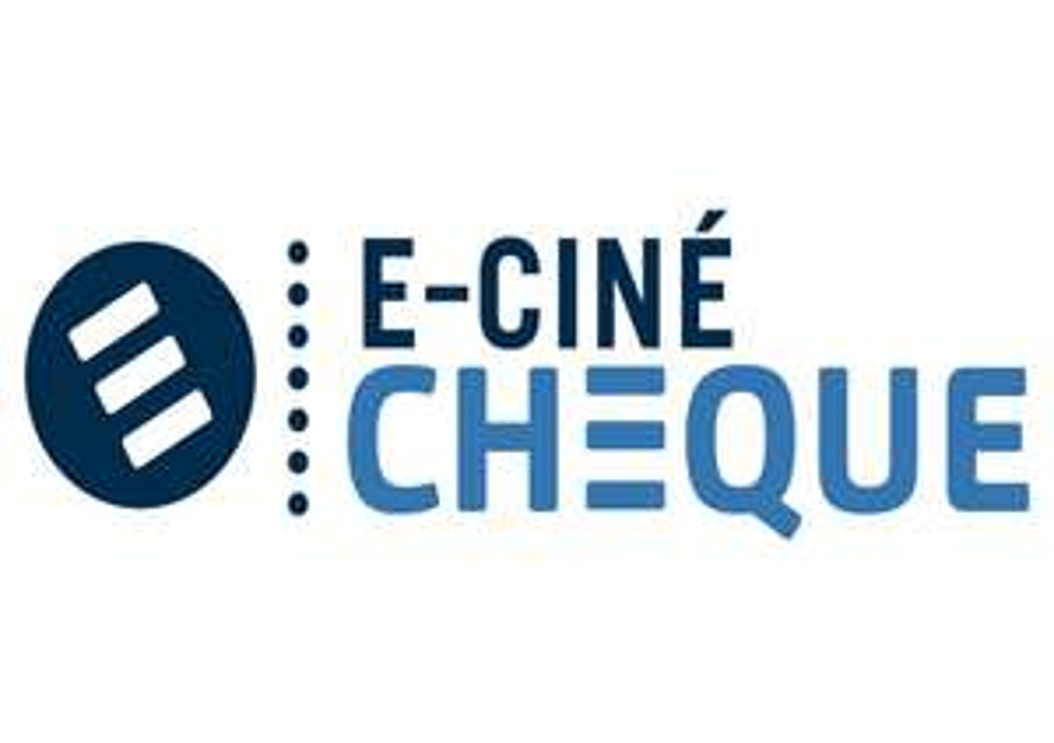 [Adhérents Macif] Place de cinéma e-ciné chèque à 4,95€