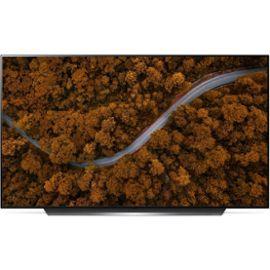 """TV 55"""" LG OLED55CX6 - 4K UHD"""
