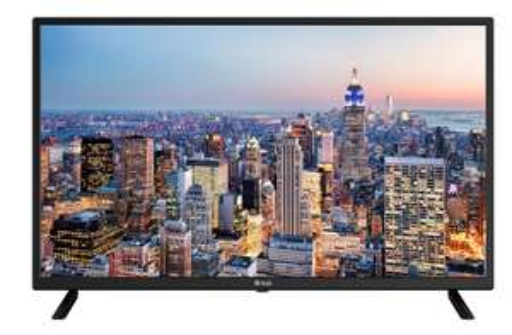 "TV 32"" AYA A32HD0320B - HD, 60 Hz"