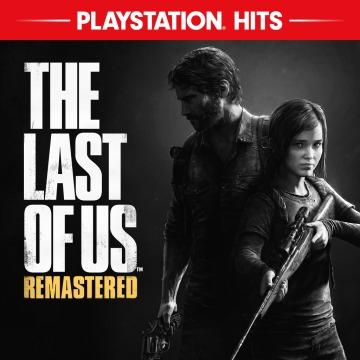 Sélection de Jeux Playstation Hits en Promotion sur PS4 (Dématérialisés) - Ex : The Last of Us Remastered