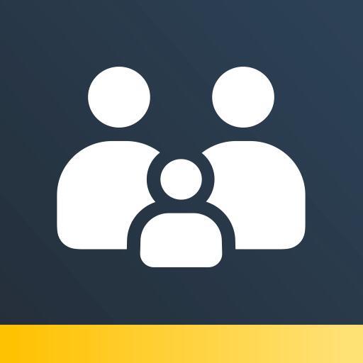 Licence gratuite de 6 Mois pour le Logiciel de contrôle parental Norton Family gratuit sur PC (Dématérialisé)