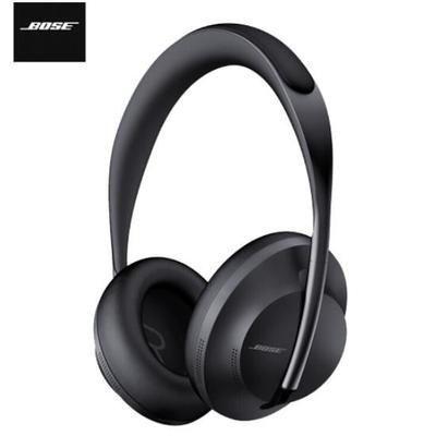 Casque Bluetooth à réduction de bruit Bose 700 (Vendeur Tiers)