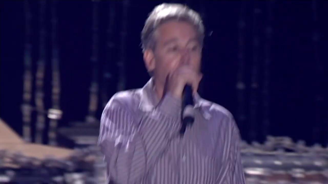 Concert des Beastie Boys visionnable gratuitement (via Youtube) jusqu'à dimanche soir