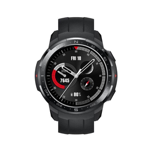 Montre connectée Honor Watch GS Pro (Entrepôt FR)