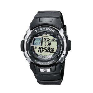 Montre Casio G-Shock G-7700-1ER